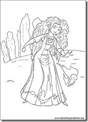 valente_disney_desenhos_colorir_pintar_imprimir-09
