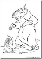 valente_disney_desenhos_colorir_pintar_imprimir-28