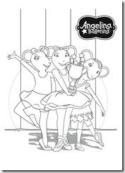 angelina_ballerina_bailarina_desenhos_colorir_pintar_imprimir-10