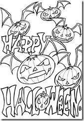 cabeca_abobora_halloween_desenhos_colorir_pintar_imprimir-04