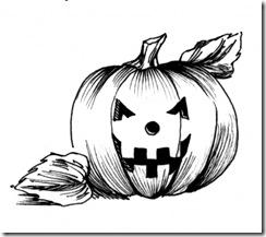 cabeca_abobora_halloween_desenhos_colorir_pintar_imprimir-10