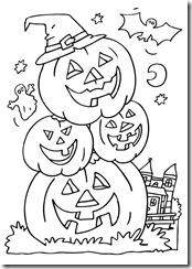 cabeca_abobora_halloween_desenhos_colorir_pintar_imprimir-12