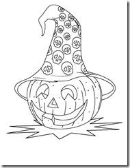 cabeca_abobora_halloween_desenhos_colorir_pintar_imprimir-16