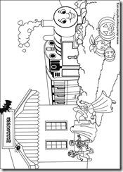 thomas_seus_amigos_desenhos_colorir_pintar_imprimir-16