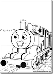 thomas_seus_amigos_desenhos_colorir_pintar_imprimir-24