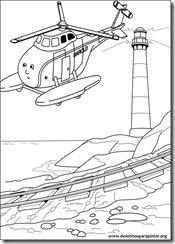 thomas_seus_amigos_desenhos_colorir_pintar_imprimir-26