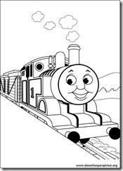 thomas_seus_amigos_desenhos_colorir_pintar_imprimir-28