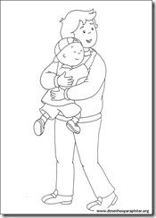 Caillou_desenhos_colorir_pintar_imprimir-16