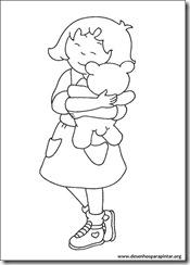 Caillou_desenhos_colorir_pintar_imprimir-19