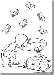 george_o_curioso_desenhos_colorir_pintar_imprimir-09