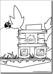 angry_birds_bad_piggies_desenhos_colorir_pintar_imprimir-03