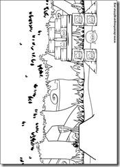 angry_birds_bad_piggies_desenhos_colorir_pintar_imprimir-05