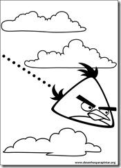 angry_birds_bad_piggies_desenhos_colorir_pintar_imprimir-06