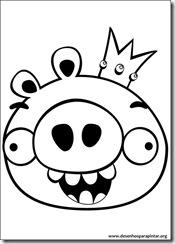 angry_birds_bad_piggies_desenhos_colorir_pintar_imprimir-07