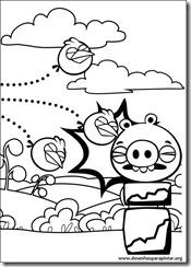 angry_birds_bad_piggies_desenhos_colorir_pintar_imprimir-09