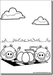 angry_birds_bad_piggies_desenhos_colorir_pintar_imprimir-13