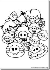 angry_birds_bad_piggies_desenhos_colorir_pintar_imprimir-35