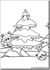 angry_birds_bad_piggies_desenhos_colorir_pintar_imprimir-36
