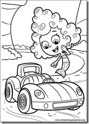 bubble_guppies_desenhos_colorir_pintar_imprimir-02
