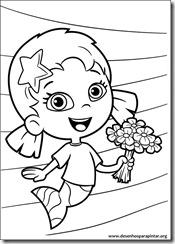 bubble_guppies_desenhos_colorir_pintar_imprimir-05
