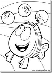 bubble_guppies_desenhos_colorir_pintar_imprimir-06