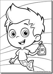 bubble_guppies_desenhos_colorir_pintar_imprimir-08