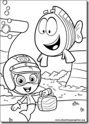 bubble_guppies_desenhos_colorir_pintar_imprimir-11