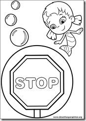 bubble_guppies_desenhos_colorir_pintar_imprimir-17