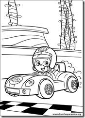 bubble_guppies_desenhos_colorir_pintar_imprimir-21