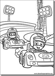 bubble_guppies_desenhos_colorir_pintar_imprimir-22