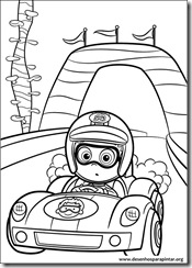 bubble_guppies_desenhos_colorir_pintar_imprimir-23