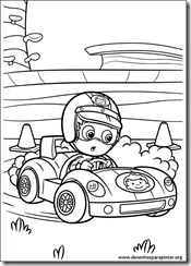 bubble_guppies_desenhos_colorir_pintar_imprimir-27