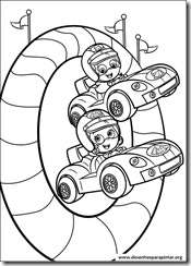 bubble_guppies_desenhos_colorir_pintar_imprimir-28