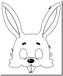 mascaras_de_carnaval_desenhos_colorir_pintar_imprimir-05