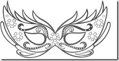 mascaras_de_carnaval_desenhos_colorir_pintar_imprimir-10
