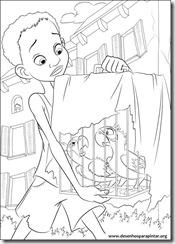 RIO_disney_pixar_desenhos_colorir_pintar_imprimir-10