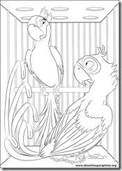 RIO_disney_pixar_desenhos_colorir_pintar_imprimir-12