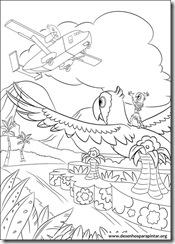 RIO_disney_pixar_desenhos_colorir_pintar_imprimir-28