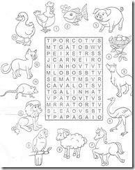 caça_palavras_faicl_crianças_desenhos_colorir_pintar_imprimir-02