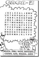caça_palavras_faicl_crianças_desenhos_colorir_pintar_imprimir-05