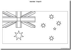AUSTRALIA-copa_mundo_brasil_2014_bandeiras_grupo-aBdesenhos_imprimir_colorir_pintar-01