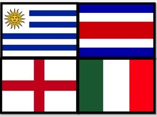 As-Bandas-da-Copa-do-Mundo-Grupo-D