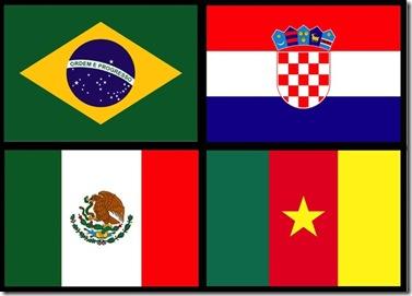 As-Bandas-da-Copa-do-Mundo_Grupo-A