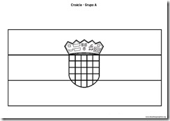copa_mundo_brasil_2014_bandeiras_grupo-a-desenhos_imprimir_colorir_pintar-03