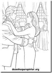 encantada_giselle_disney_desenhos_imprimir_colorir_pintar-05
