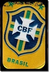 escudo-selecao-brasileira-futebol