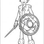 como_treinar_seu_drago_desenhos_imprimir_colorir_pintar04.jpg