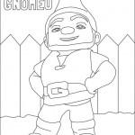 gnomeu_julieta_desenhos_imprimir_colorir_pintar01.jpg