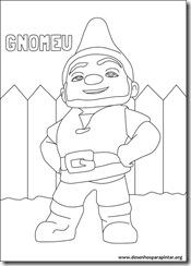 gnomeu_julieta_desenhos_imprimir_colorir_pintar-01