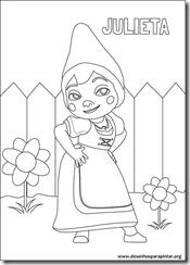 gnomeu_julieta_desenhos_imprimir_colorir_pintar-03
